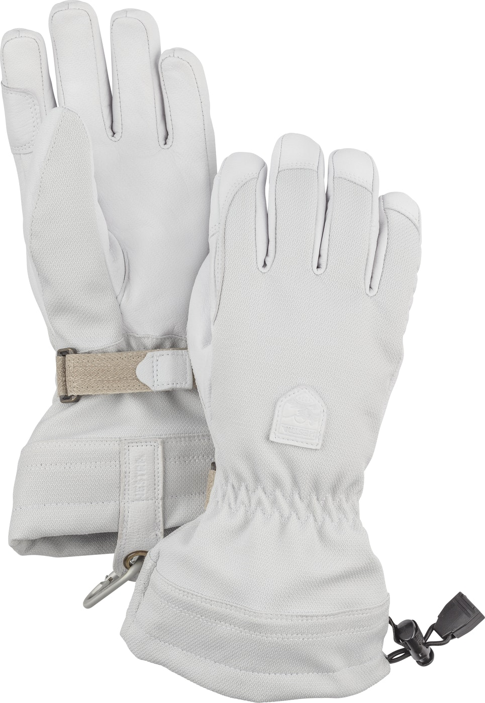 Product image for 30600 Women´s Patrol Gauntlet