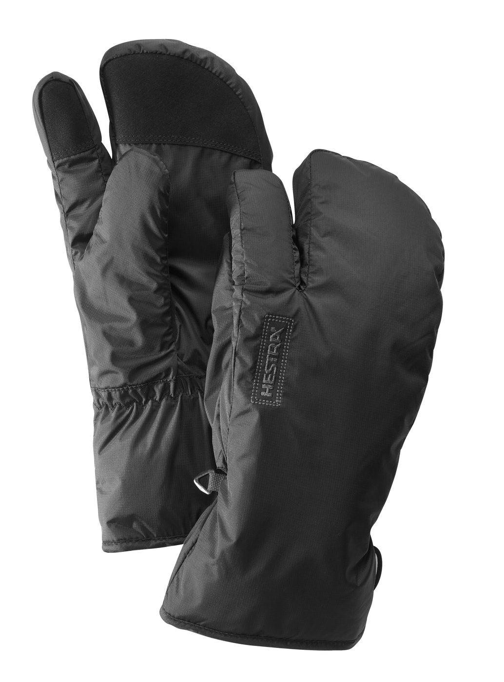 Product image for 34002 Army Leather Expedition Liner