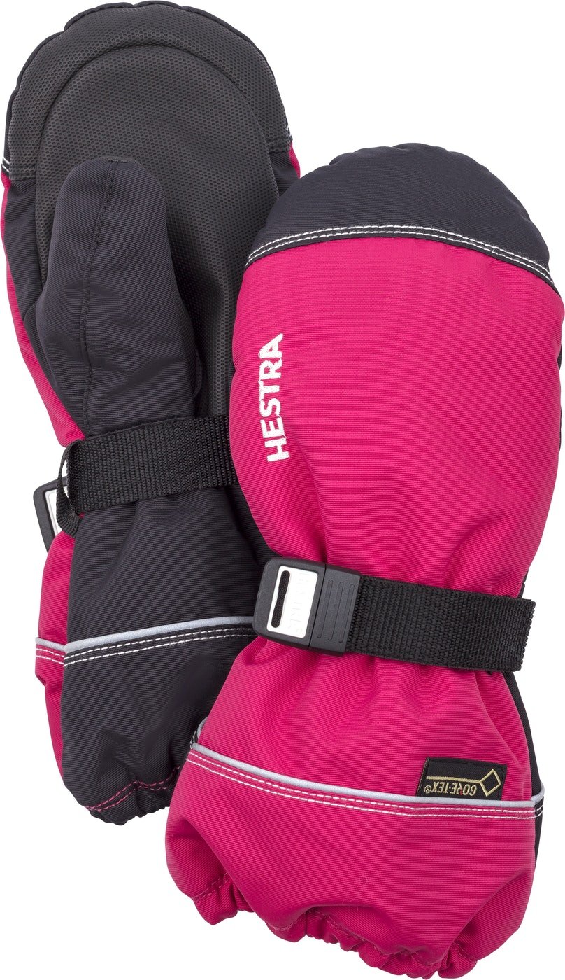 Product image for 35861 Kids´ GORE-TEX Mitt