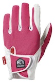 Ergo Grip Golf / White / Cerise