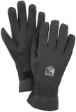 Neoprene Glove / Black