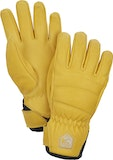 Women's Fall Line - 5 finger / Yellow