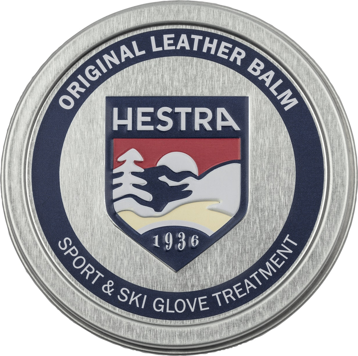 Product image for 91700 Hestra Leather Balm