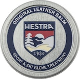 Hestra Leather Balm / White