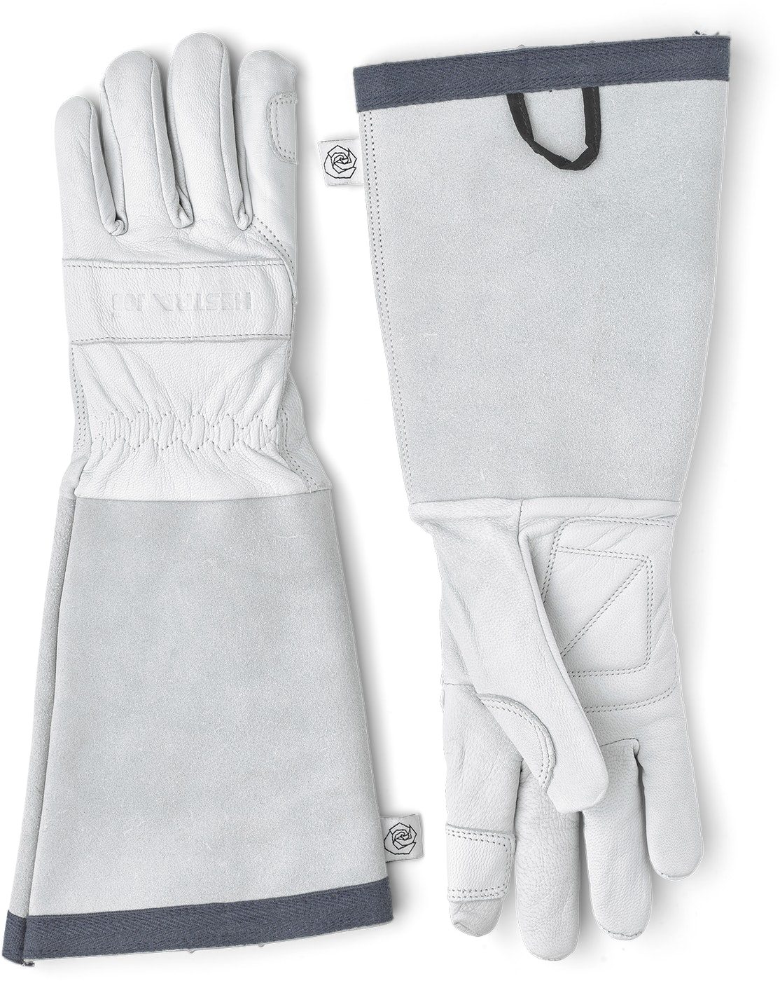 Product image for 73410 Garden Rose Glove