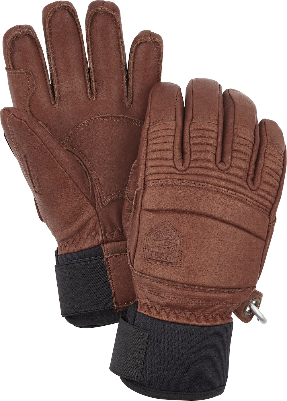Product image for 31470 Leather Fall Line