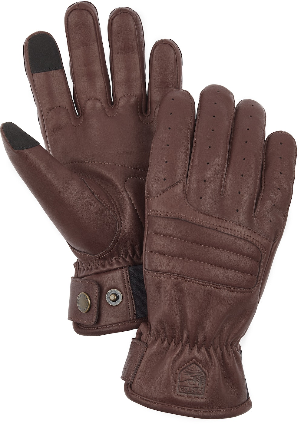Product image for 39100 Velo Leather