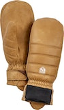 Alpine Leather Primaloft - Mitt