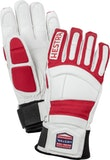 Impact Racing Sr. / White / Red