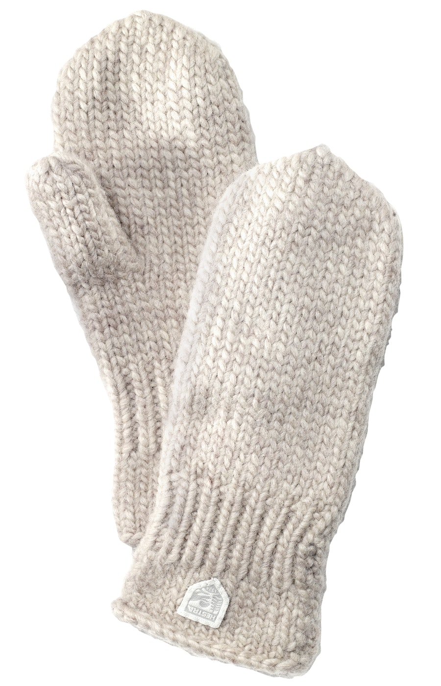 Product image for 63621 Kebnekaise Wool Mitt