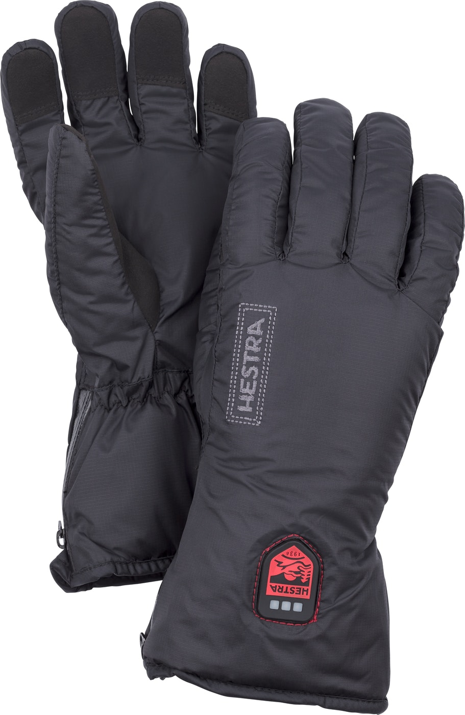 Product image for 34020 Women´s Heated Liner