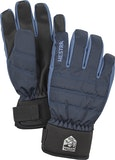 CZone Primaloft Jr. / Dark navy