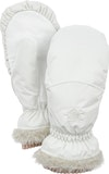 Women´s Primaloft Winter Forest - Mitt
