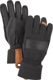 Highland Glove / Black