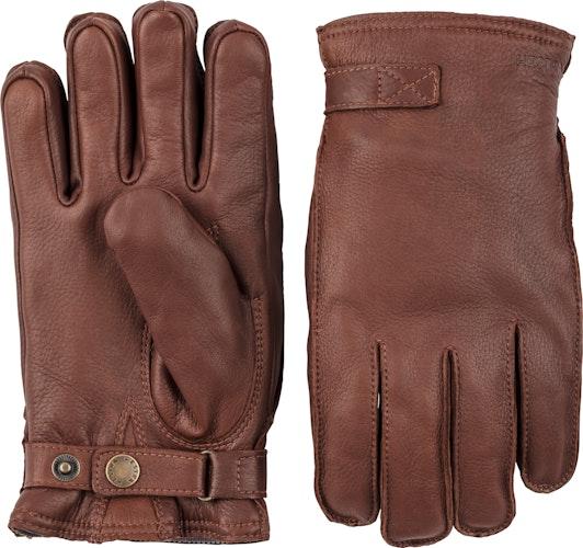 65a448d0caf Sport Classic - Hestra Dress Gloves