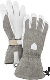 Women´s Patrol Gauntlet / Light grey