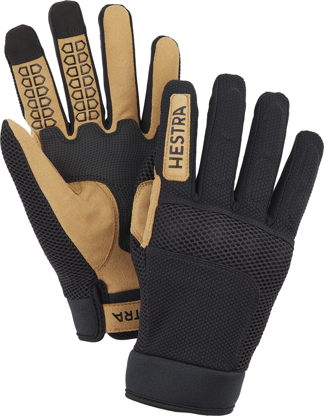 Product image for 39830 All Mountain Sr. - 5 finger