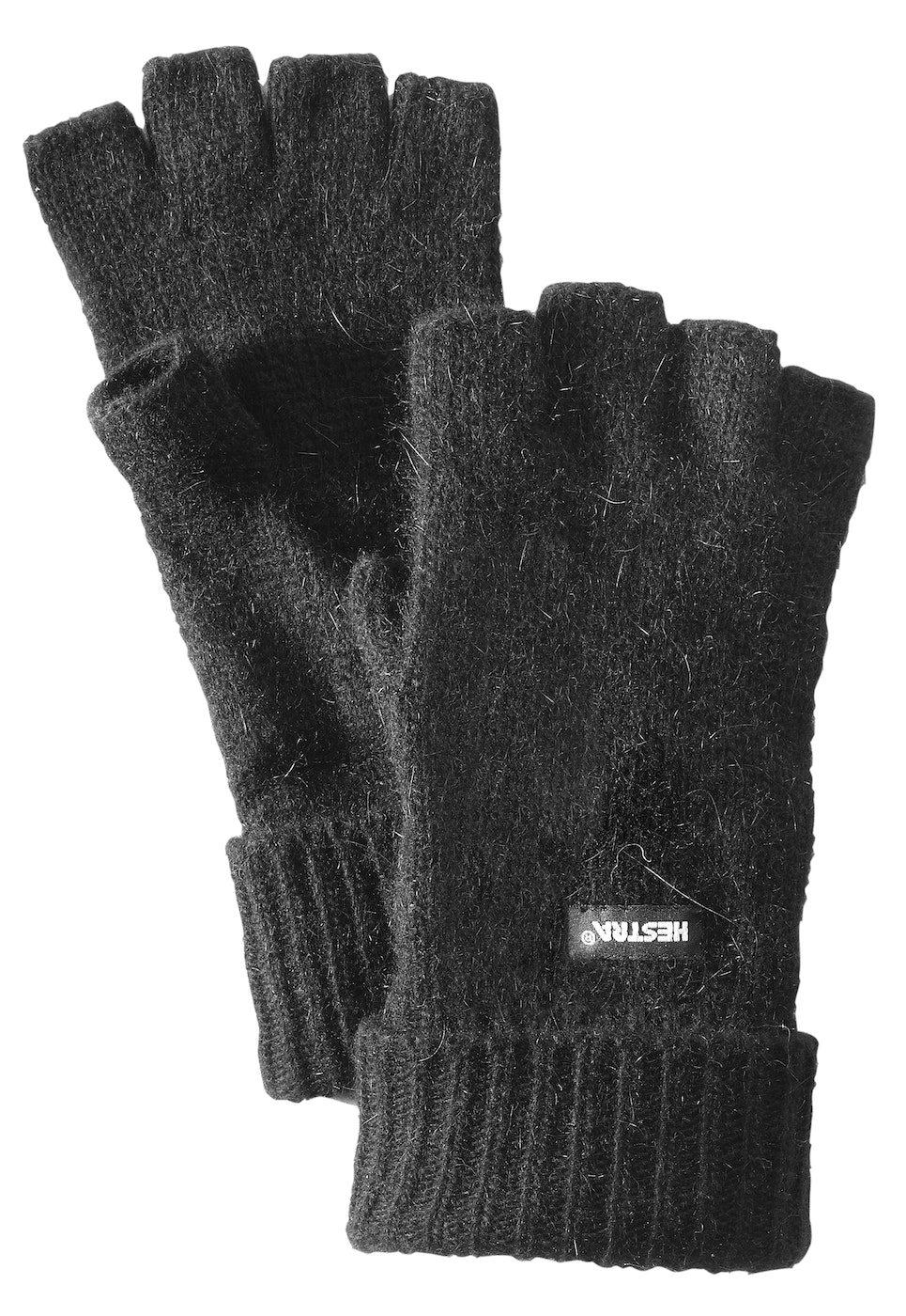 Product image for 60512 Pancho Half Finger