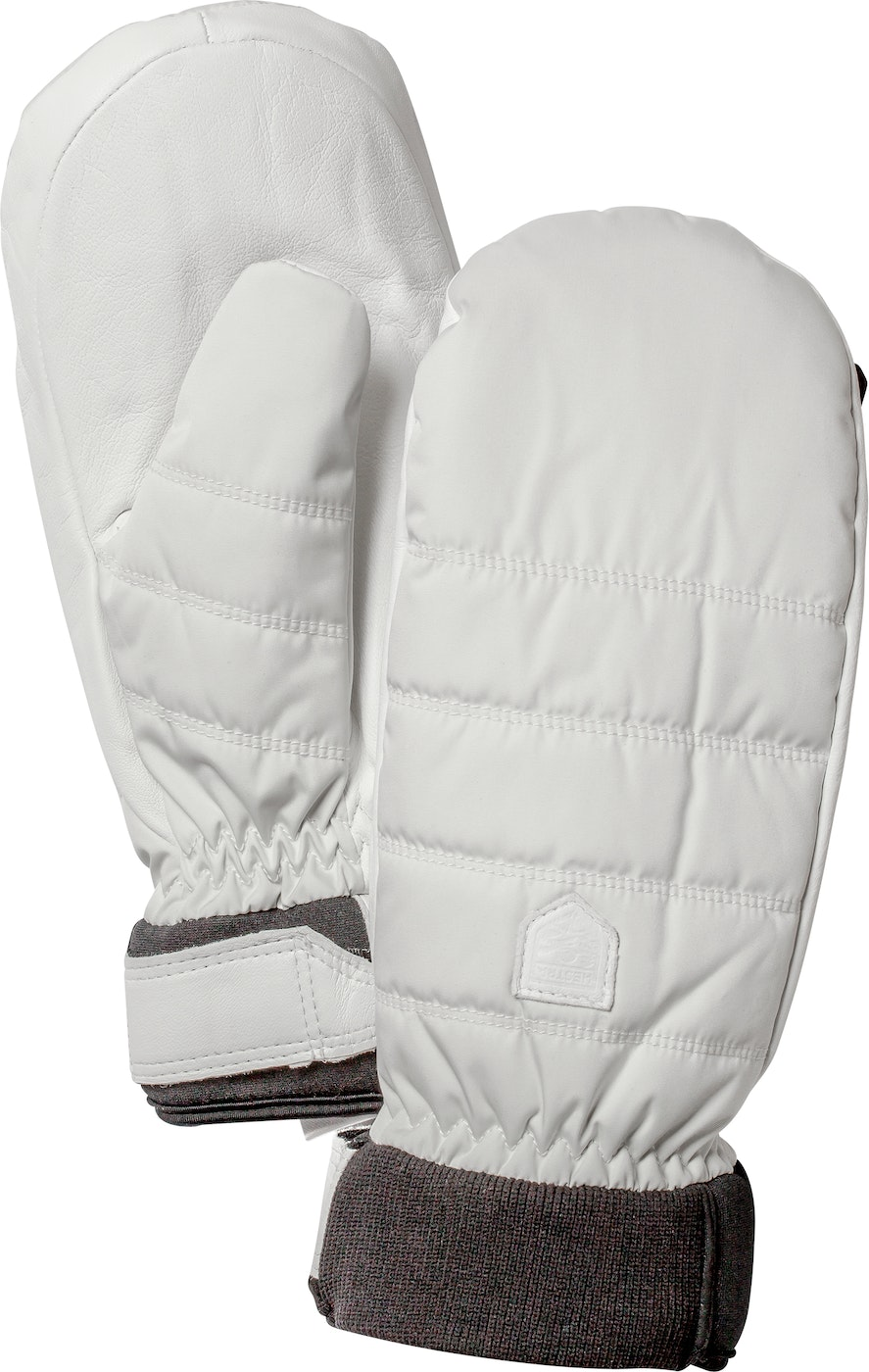 Product image for 32441 Women's Primaloft CZone