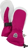 Heli Ski Female - Mitt