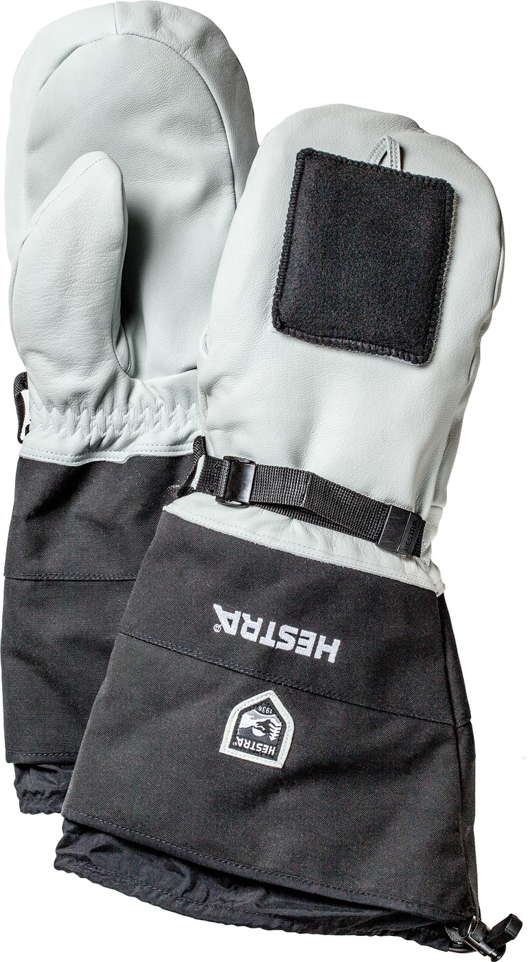 Product image for 35051 Sirius Polar Mitt