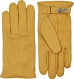 Eldner / Natural yellow