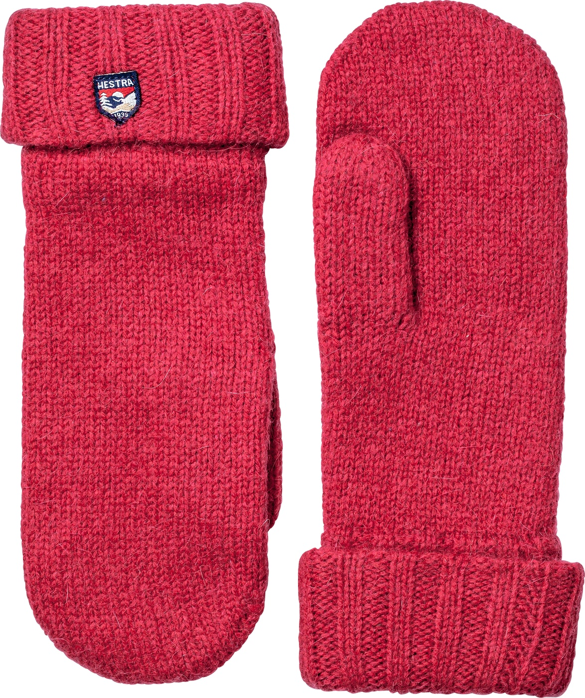 Product image for 63481 Bonny Knit Mitten