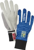 Windstopper Active Grip / Royal PRINT