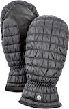 Moon Light Mitt / Black