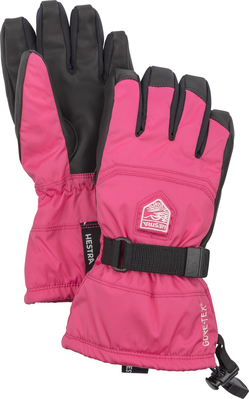 Product image for 31580 GORE-TEX Gauntlet Jr.