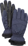 Women´s Primaloft Winter Forest / Dark navy