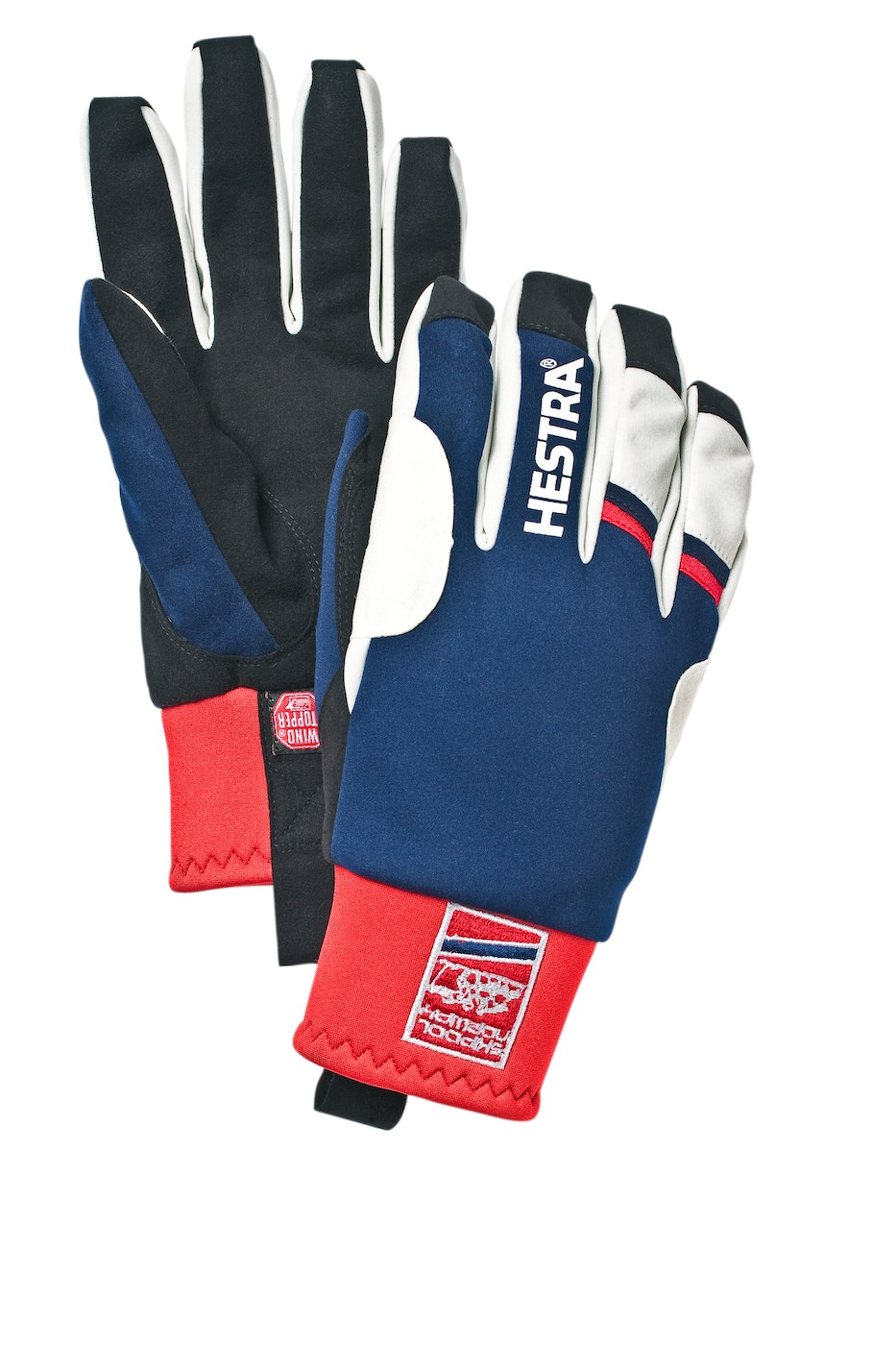 Product image for 37090 WINDSTOPPER® Race Tracker