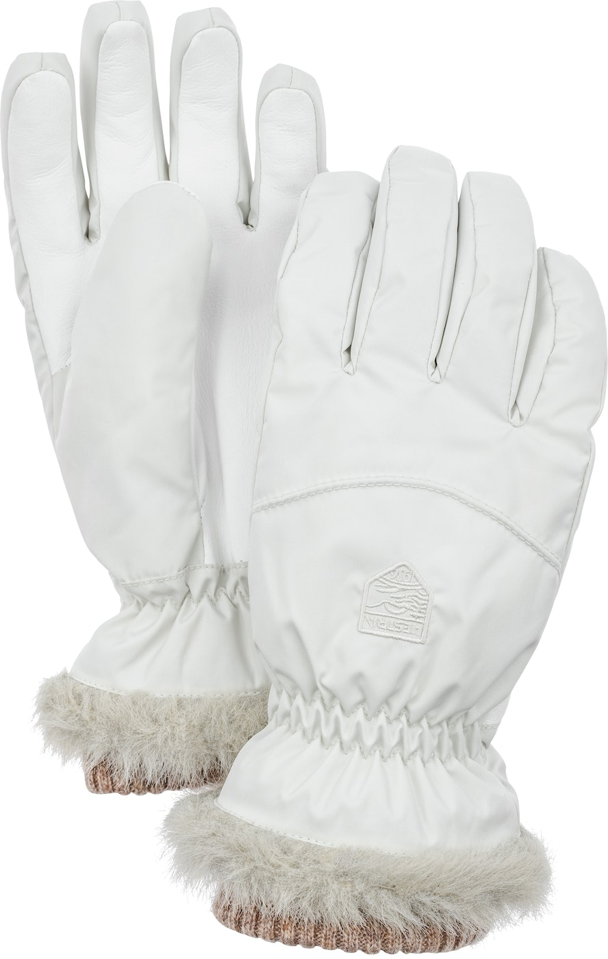 Product image for 32860 Women´s Primaloft Winter Forest