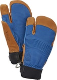 Freeride CZone / Royal blue / Cork