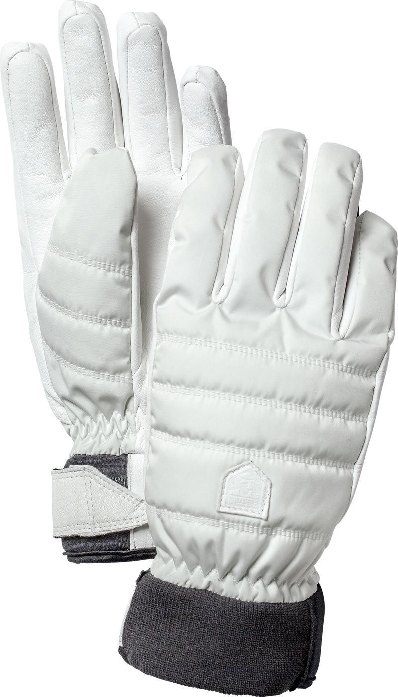 Product image for 32440 Women's Primaloft CZone
