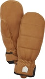 Alpine Leather Primaloft - mitt / Kork