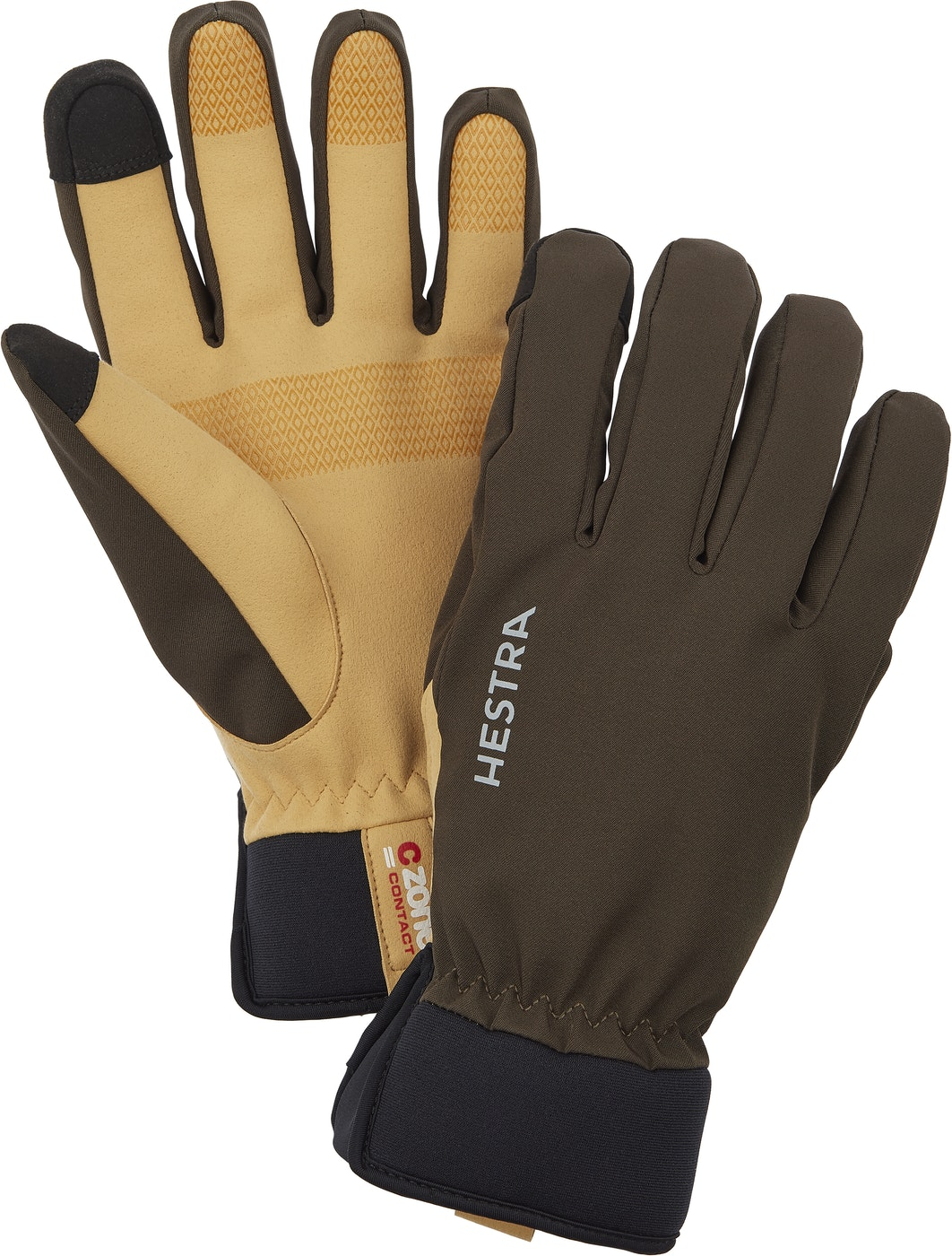 Product image for 32110 CZone Contact Glove