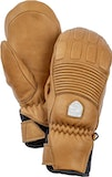 Women's Fall Line - Mitt