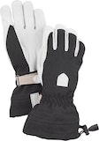Women´s Patrol Gauntlet / Black