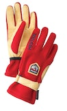 WINDSTOPPER® Active / Red