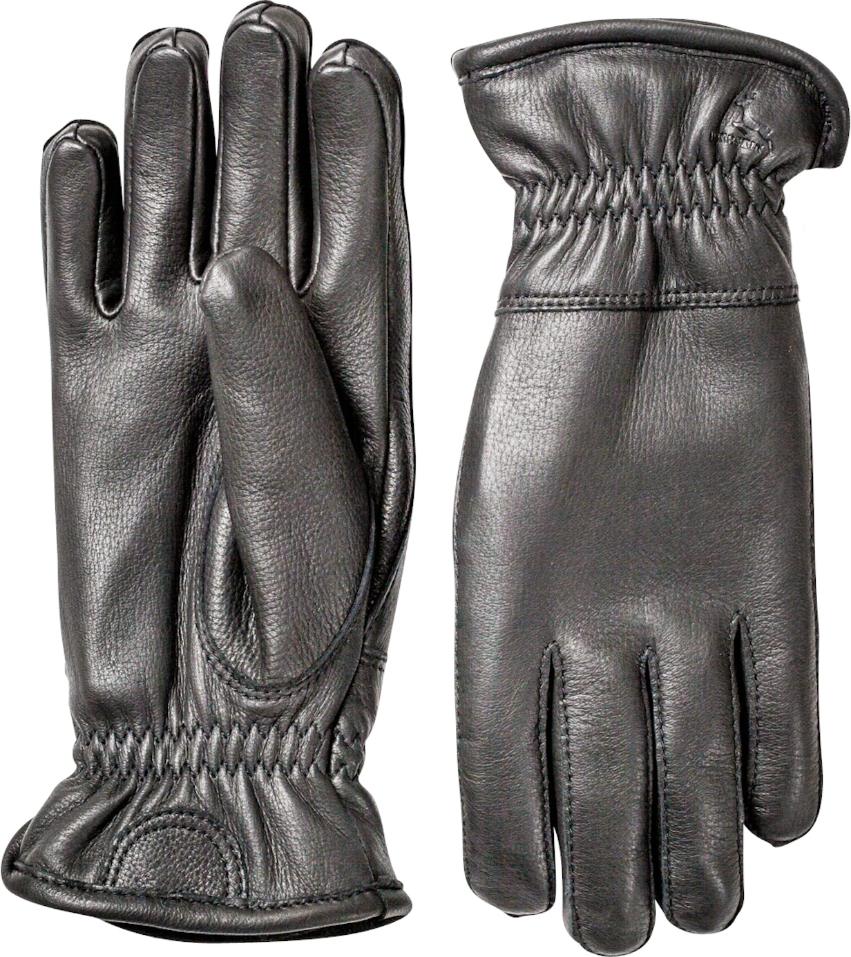 Product image for 20280 Deerskin Winter