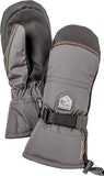 GORE-TEX Gauntlet Jr. - Mitt