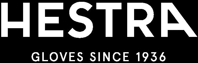 Logotyp, sidfot